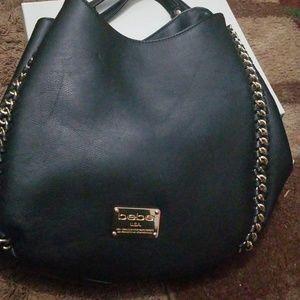 purse BeBe